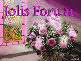 le forum est magnifique machallah Jolis_10