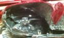un ou deux optiques Imag2410