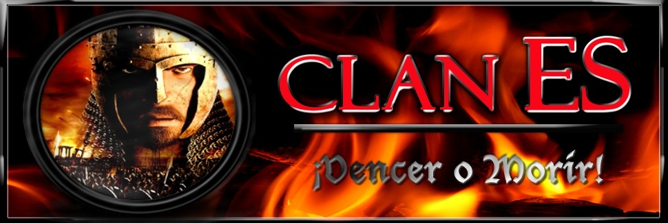 CBA 3vs3 Same Civ!!! Banner10