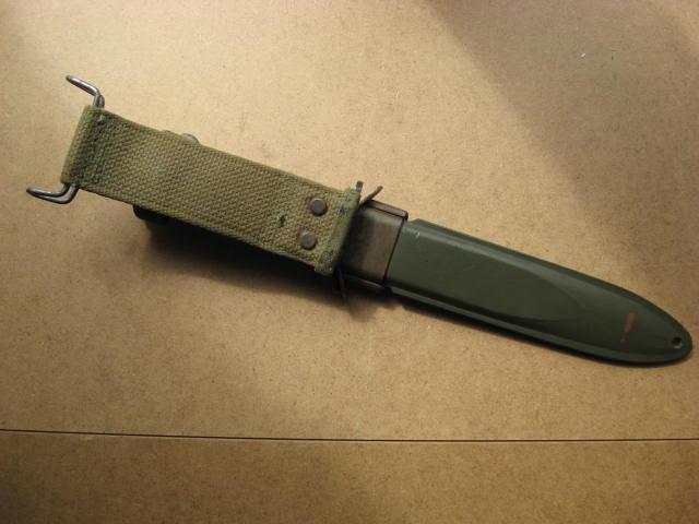 Le poignard USM3 - Page 10 Camill20