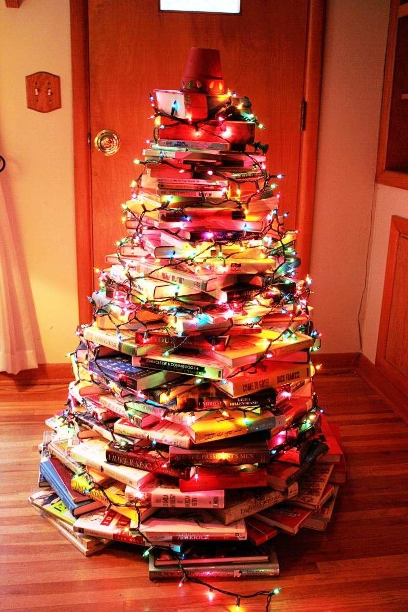 Lecture en commun de Noël   [INDEX 1ER MESSAGE] Book-t10