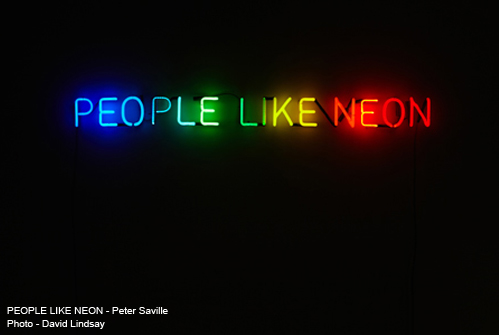 Neon lights - Page 3 People10