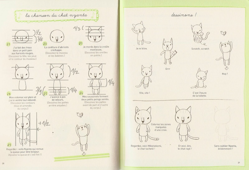 Idées de cadeaux pour Noël - Page 2 Sachik10
