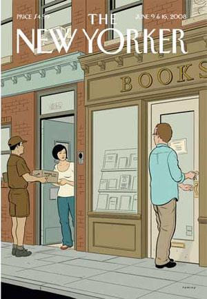 Le livre pas assez cher - Page 4 Tomine10