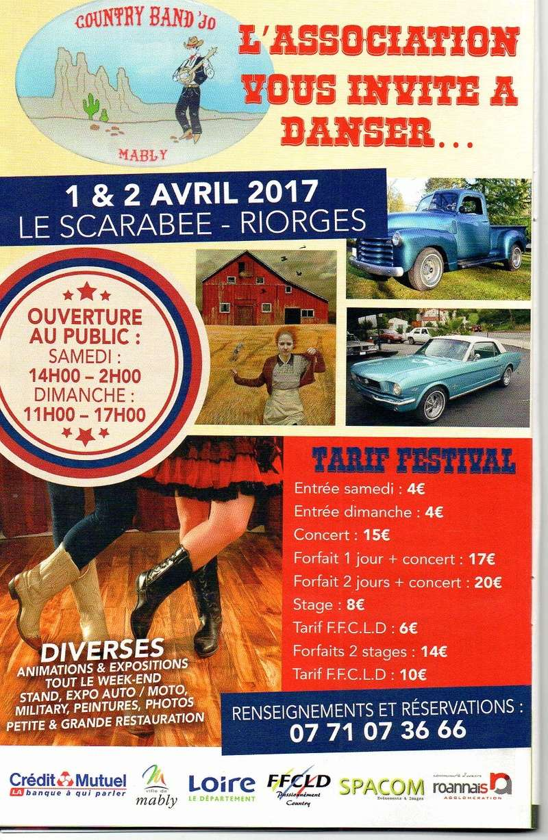 country a roanne Scarab10