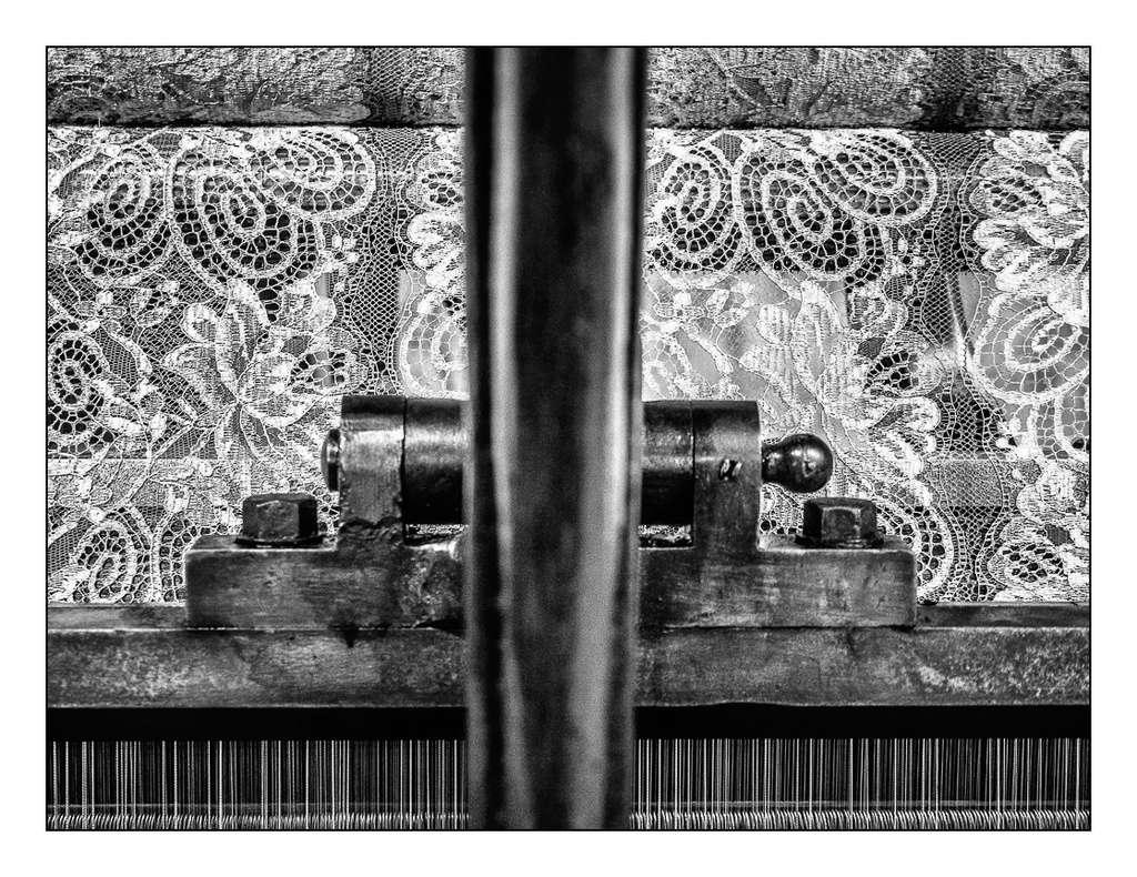 Le musée de la dentelle à Calais _1110621