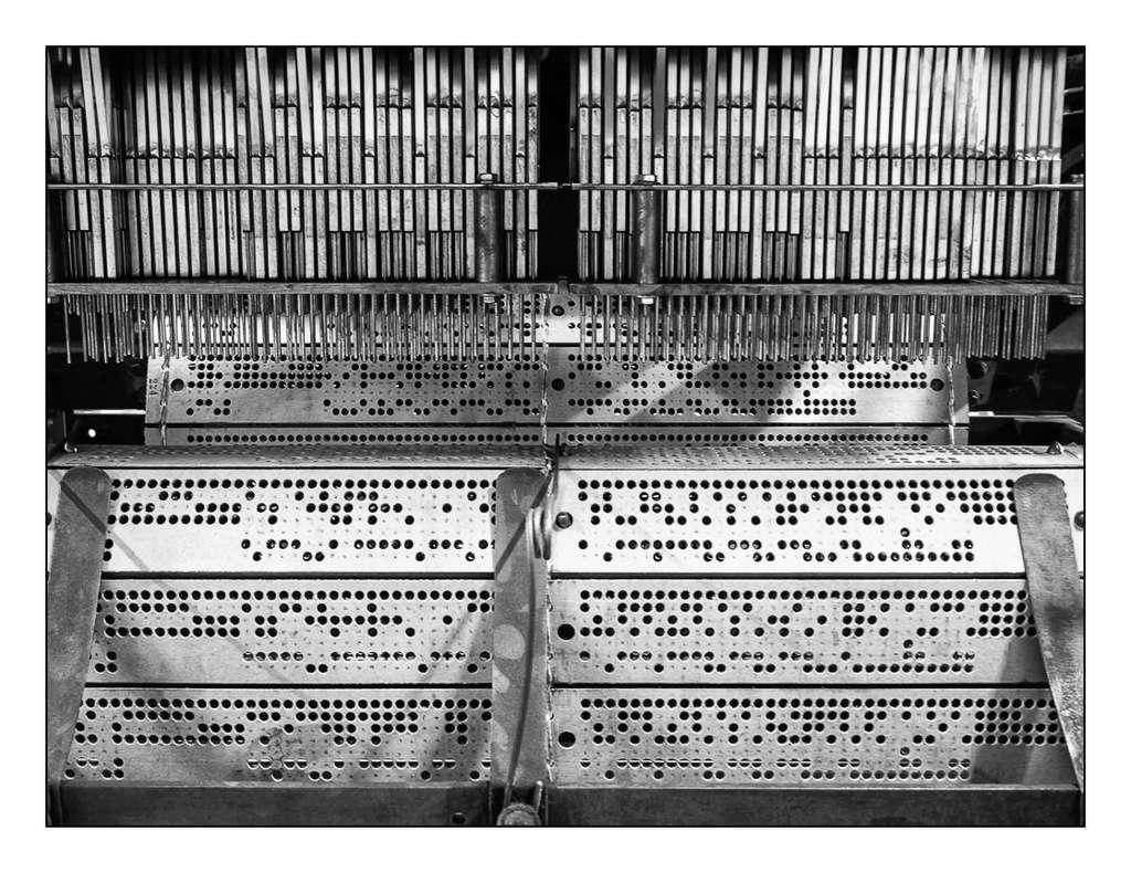 Le musée de la dentelle à Calais _1110625
