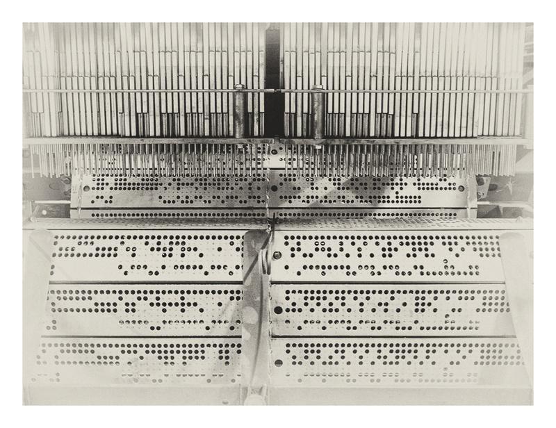 Le musée de la dentelle à Calais _1110626