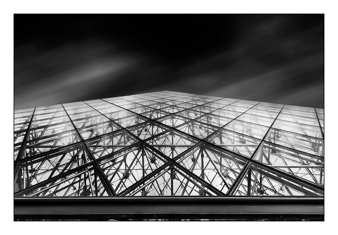 Lumières et Abstractions _dsc4910