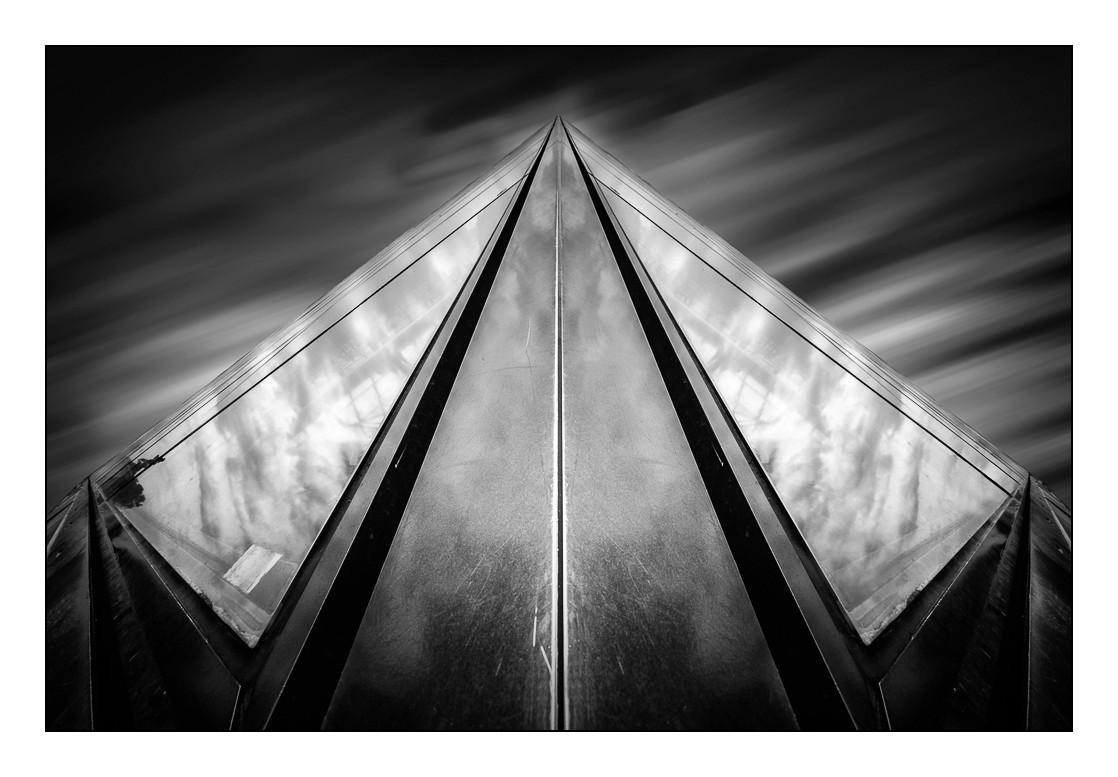 Lumières et Abstractions _dsc4911