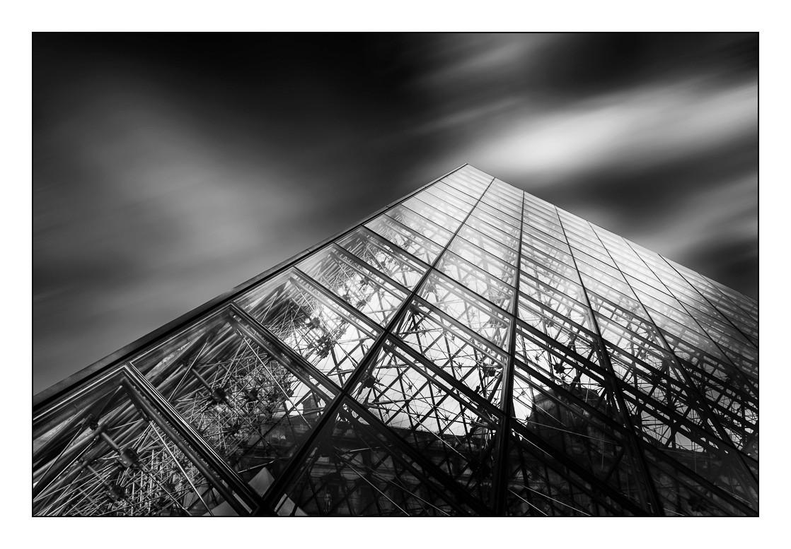Lumières et Abstractions _dsc4912