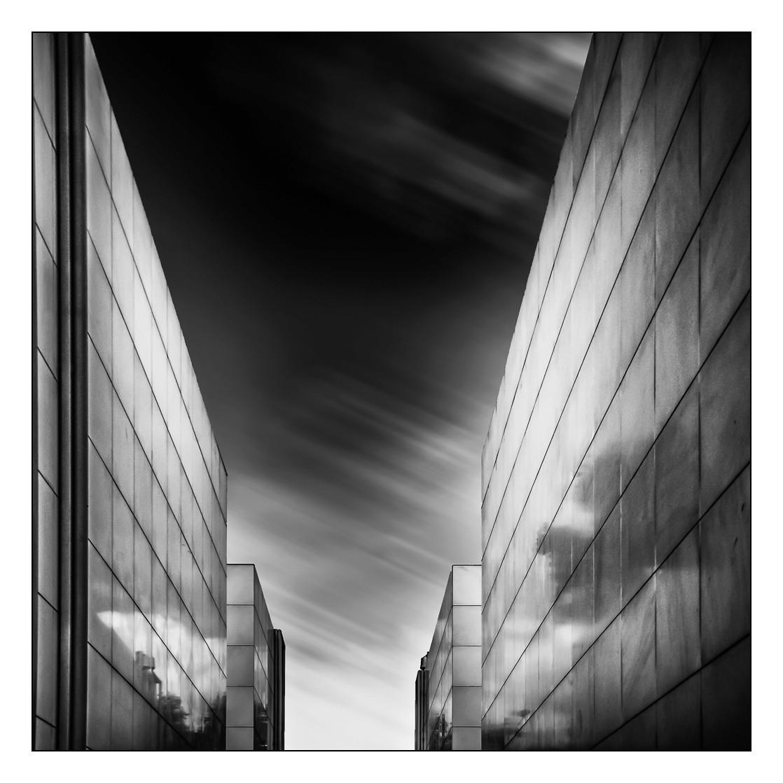 Lumières et Abstractions _dsc5310