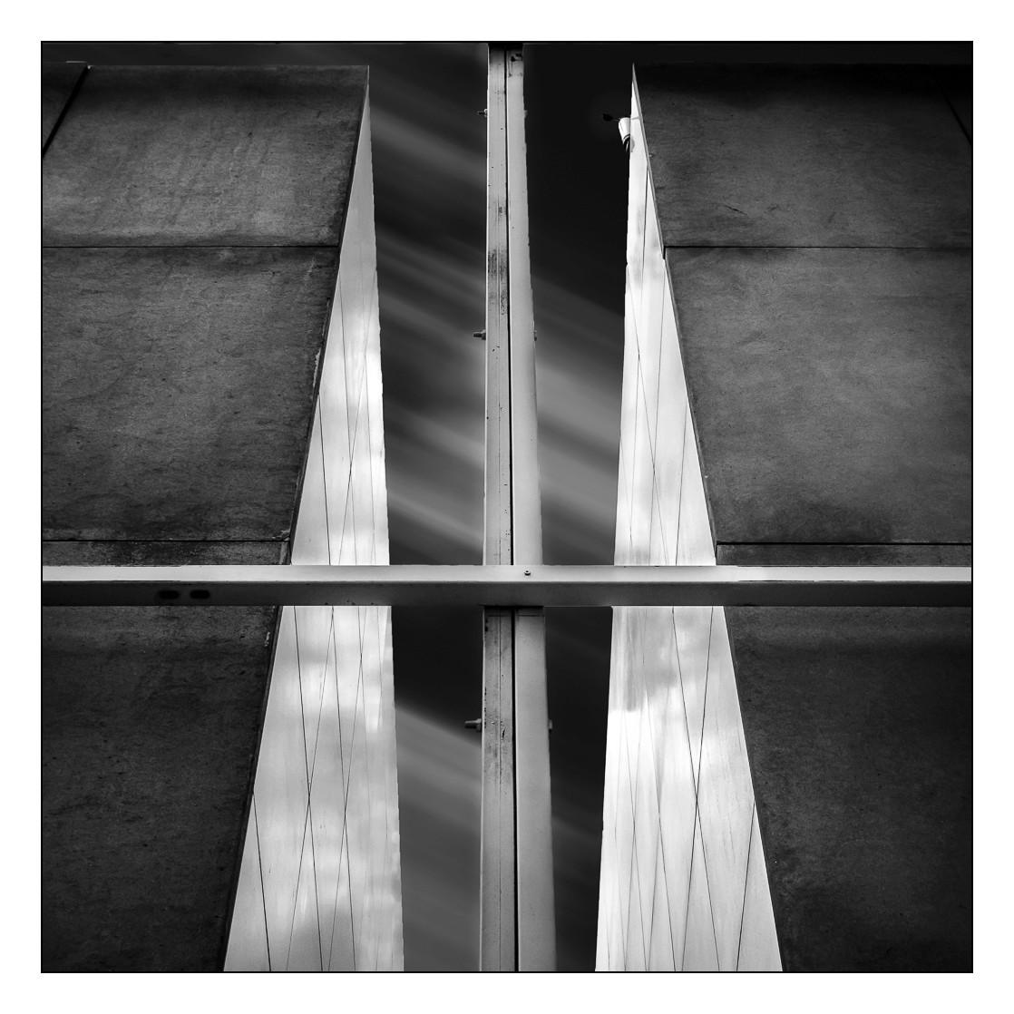 Lumières et Abstractions _dsc5311
