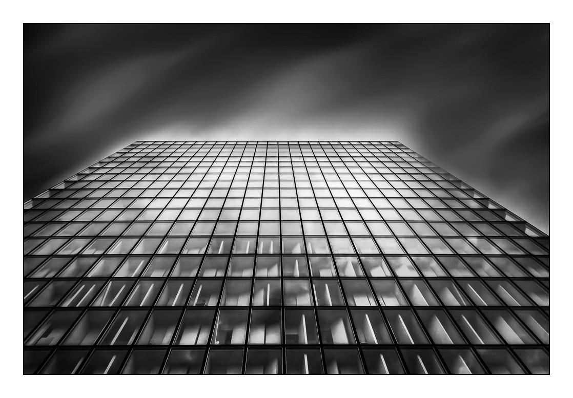 Lumières et Abstractions _dsc5511