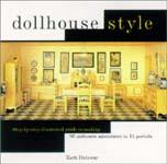 Livre Dollhouse style Doll_h10