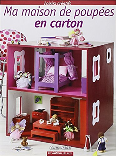 Livre Ma maison de poupées en carton Ma_mai10