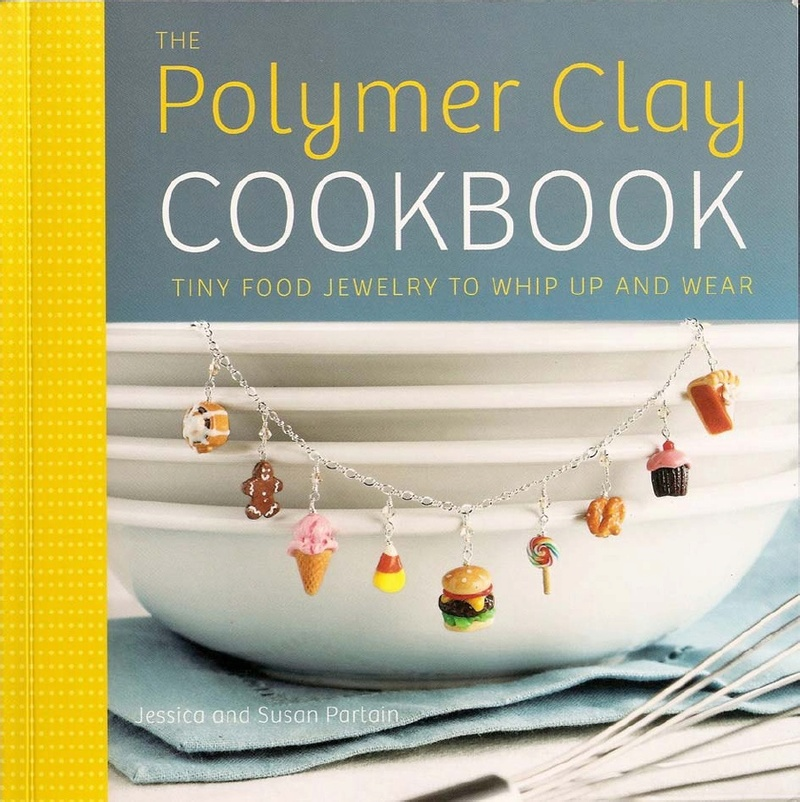 Livre the polymer clay coobook The_po11