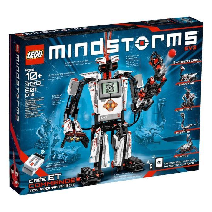 Lego Mindstroms?? Lego-310