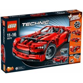 Lego Mindstroms?? Lego-t10