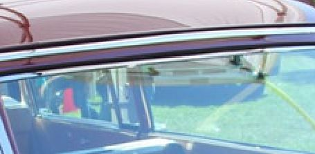 Cadillac 1956 Viewmaster - Page 2 Captur12