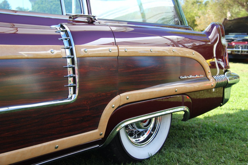 Cadillac 1956 Viewmaster Img_6410