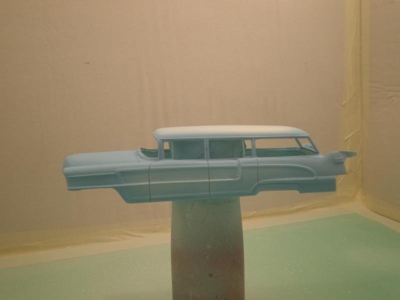 Cadillac 1956 Viewmaster - Page 3 P3010010
