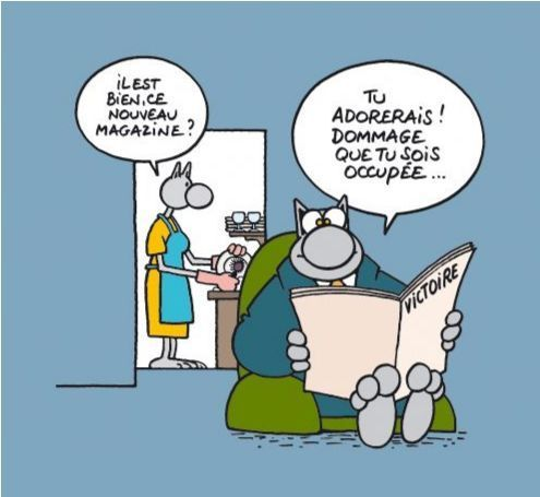 Le coin Humour  - Page 4 4175cd10