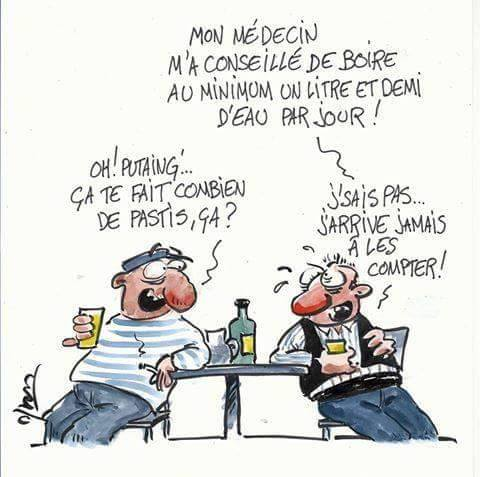 Le coin Humour  - Page 2 58998d10