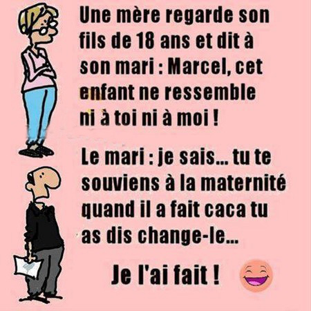 Le coin Humour  - Page 2 58ca3b11