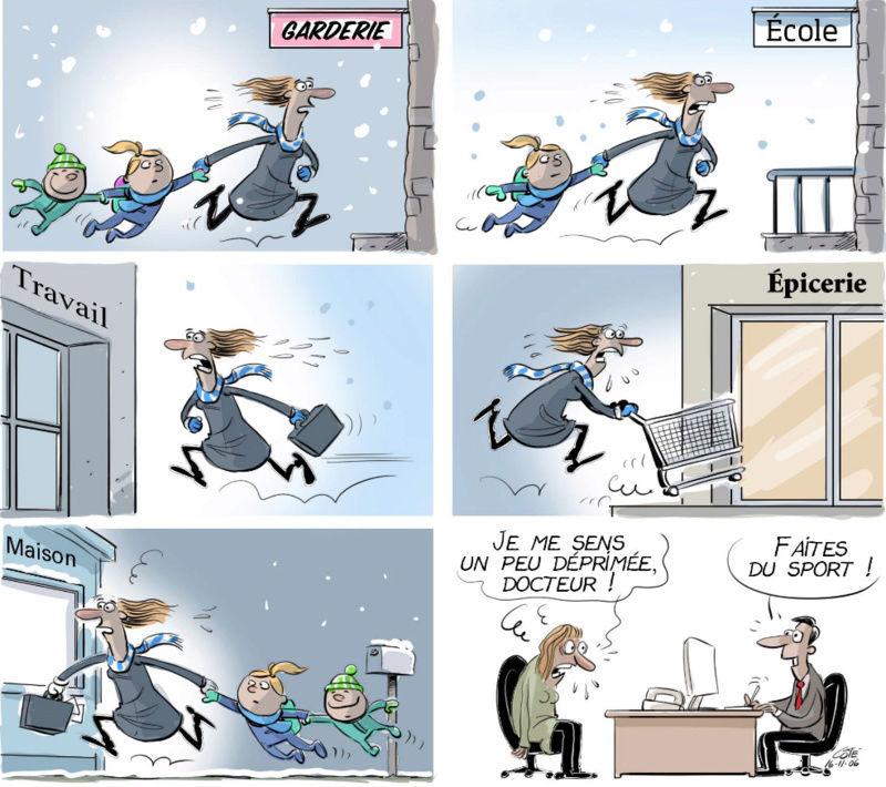 Le coin Humour  - Page 2 Captur26