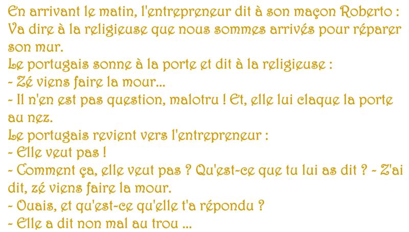 Le coin Humour  - Page 2 Captur35