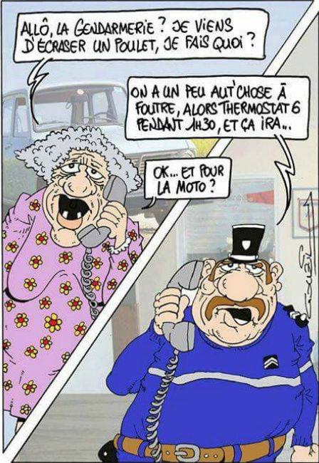 Le coin Humour  - Page 2 Captur58