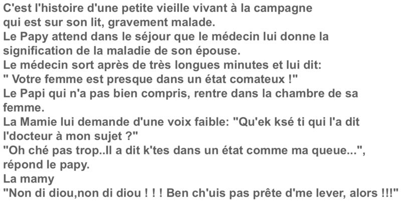 Le coin Humour  - Page 4 Par_de27