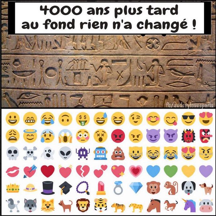 Le coin Humour  - Page 4 Par_de48