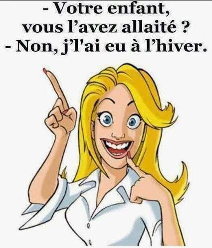 Le coin Humour  - Page 4 Par_de75