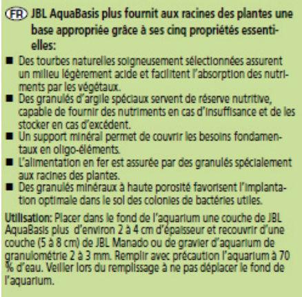 Nano20L-30L pour un BETTA - Page 3 Par_de84