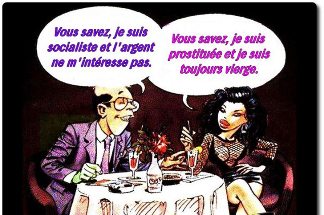 Le coin Humour  - Page 4 Social10