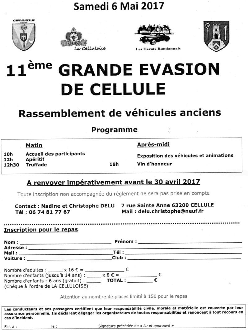 11ème Grande Evasion de Cellule Img06111