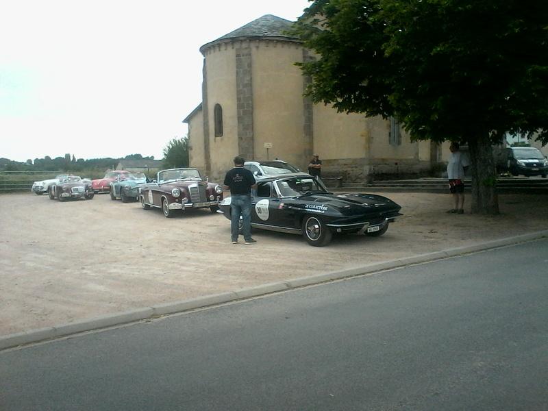 Rallye des Princesses Img_2040