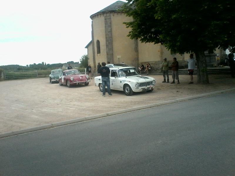 Rallye des Princesses Img_2041