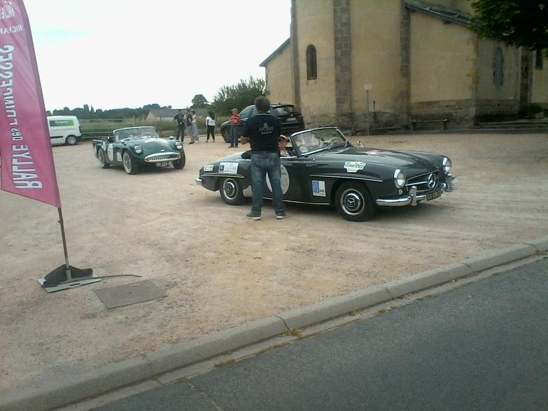 Rallye des Princesses Img_2042