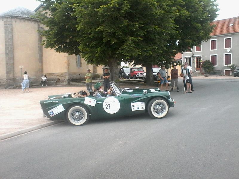 Rallye des Princesses Img_2043
