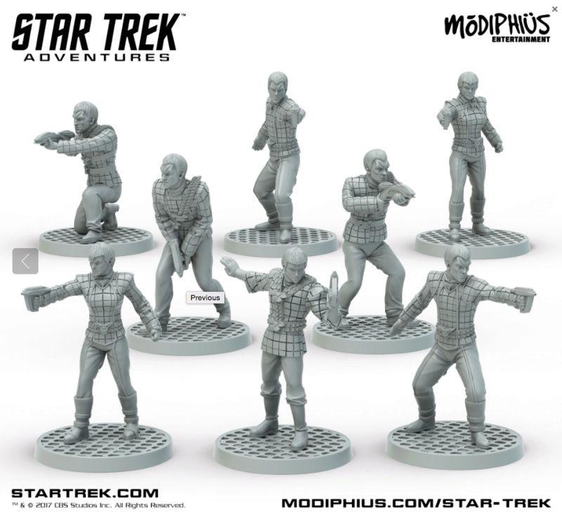 [JDR] STAR TREK ADVENTURE RPG... Captur22