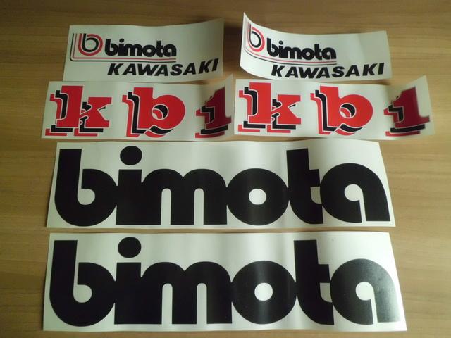 Bimota KB1 - Page 5 Cimg1837