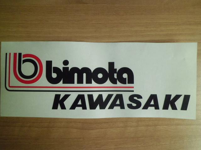 Bimota KB1 - Page 5 Cimg1838