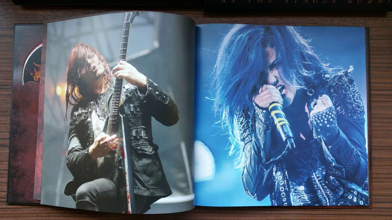 Quels sont vos derniers Achats Metal ? - Page 22 20140211