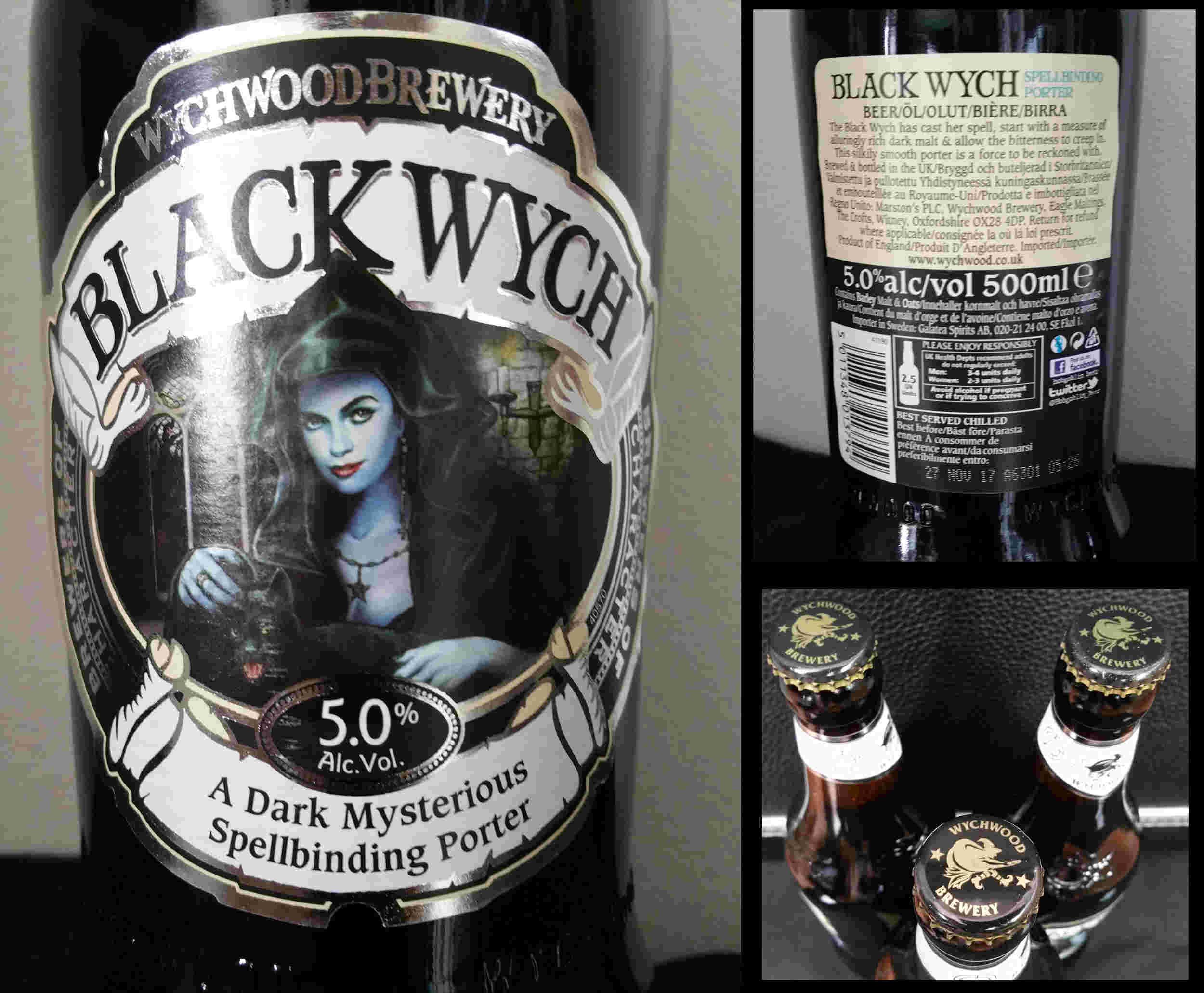 Quelle Bière pour Vous? - Page 6 Blackw10