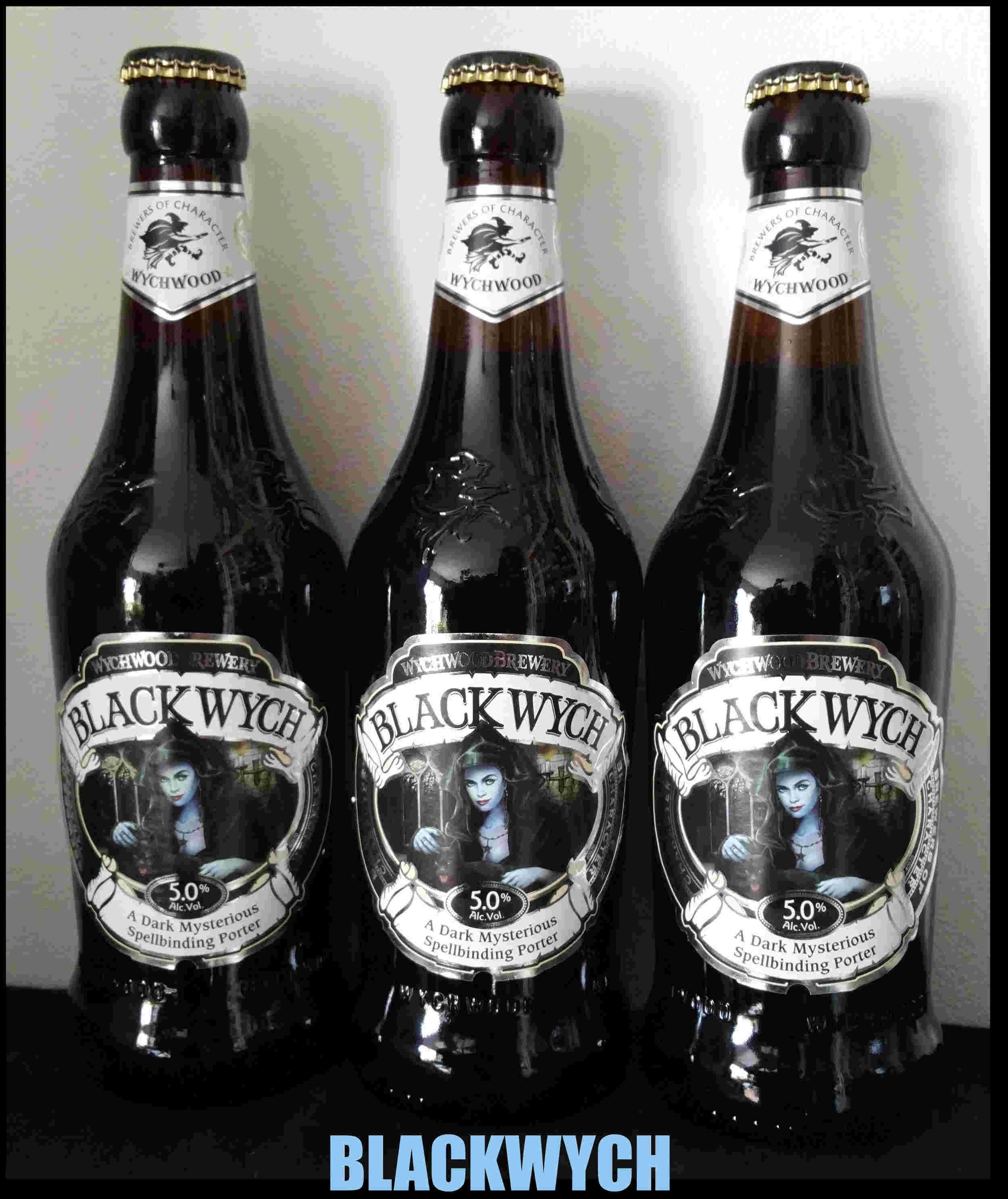 Quelle Bière pour Vous? - Page 6 Blackw11