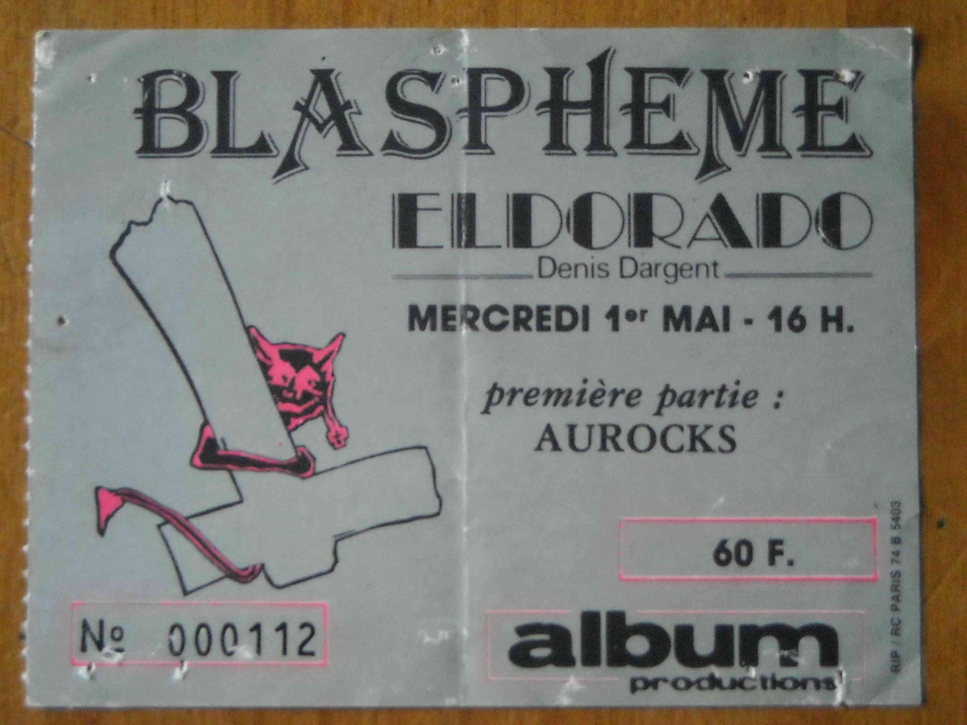 Le jeu des places de concert ... Blasph10