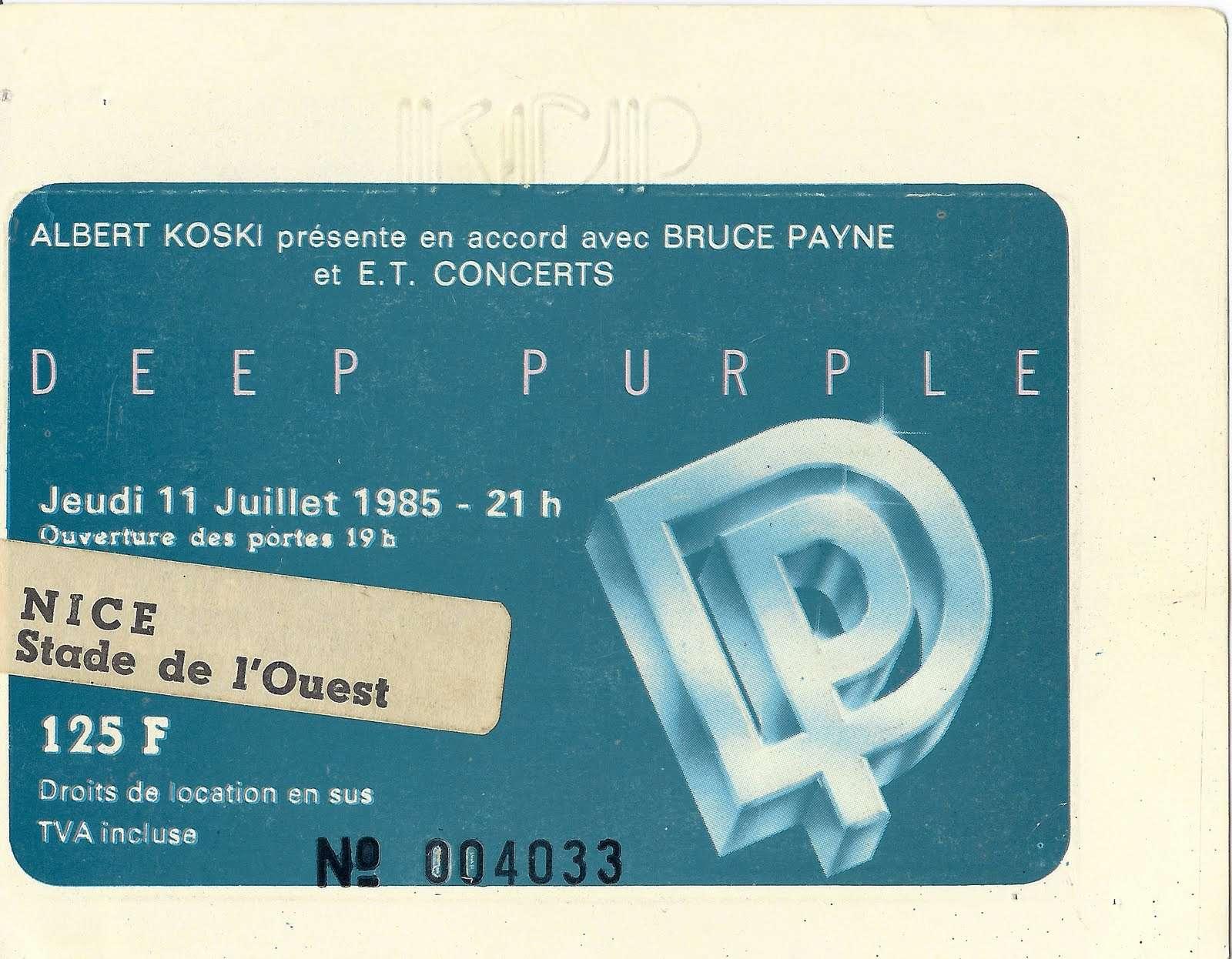 Le jeu des places de concert ... Deep_p10